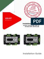 rukovodstvo_comap_inteligen_nt_basebox.pdf