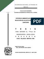 Tesis_Criterios_Ambientales.pdf