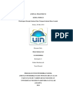 caridokumen.com_derajat-ionisasi-basa-lemah.pdf