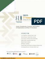 2015_IT_Trends_Comprehensive_Report.pdf