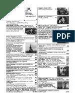 Etnologia contemporană în România [Steaua_7_8_2015].pdf