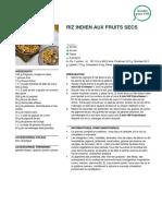 70ebc778-78a5-47d4-a858-4e5c940bebeb.pdf