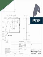 Door Hinge Plate.PDF
