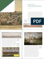 Depicting_Delhi_Mazhar_Ali_Khan_Thomas.pdf