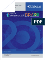 India_Post_Conference_Notes_Day-3_-_Feb-18-EDEL.pdf.pdf