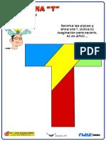 Arma-la-T-pensamiento-lateral-CLAVE.pdf