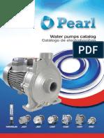 PEARL-CATALOGO-ELECTROBOMBAS.pdf