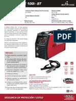 Ficha Técnica MEGA FORCE 100i - ST - K69008-2 (3).pdf