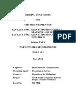 3) NSCR BD CP01 & CP02-Vol II-SOW_May 2018.pdf