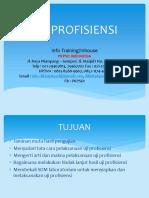 MAKALAH PKPSDI UJI PROFISIENSI BANDUNG NOP.2018.pdf