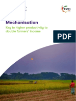 eima-agrimach-2017.pdf