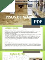 construcciòn 2-marmol-(2)