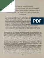 rspa.1950.0018.pdf