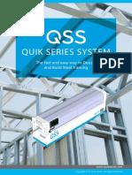 QSS Brochure Sept 2017 LR