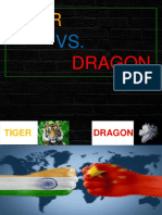 Tiger vs Dragon2