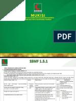 04.SSMF