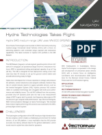 Hydra Technologies Case Study