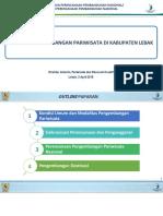 STRATEGI-PENGEMBANGAN-PARIWISATA-DI-KABUPATEN-LEBAK_Final.pptx
