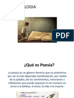 poesia.pptx