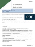 DC_07_07_01_PaloAlto_e.pdf