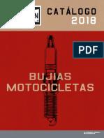 Champion-Bujias-Motocicletas-2018.pdf