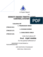 243251170-DENSITY-BASED-TRAFFIC-LIGHT-CONTROL-SYSTEM.pdf