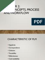 PLM Chapter 2
