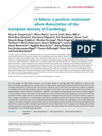 Crespo-Leiro_et_al-2018-European_Journal_of_Heart_Failure.pdf