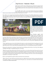 Article PDF Test