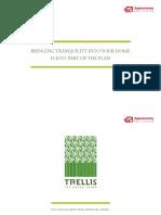 Trellis eBrochure.pdf