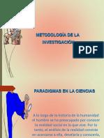 Quimica Analitica - Christian - 06