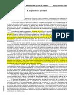 ORDEN_4-11-2015_EVALUACION_PRIMARIA.pdf
