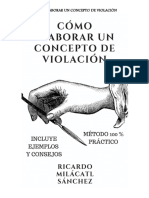 COMO ELABORAR2019.pdf