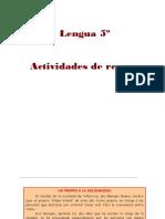 Lengua 5º.docx
