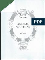 AngelicNocturne.pdf
