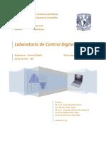 M_Control_Digital_2019-2.pdf