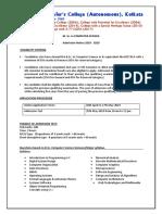 msccs1921.pdf