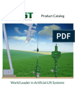 MOST-Oil-Product-Catalog.pdf