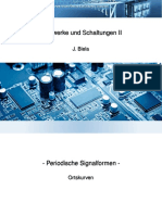Skript_NUS_II_VL7.pdf