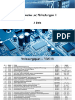 Folien.pdf