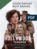 Ruediger Dahlke - Margit Dahlke