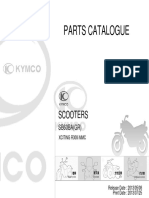 Service parts lists Xciting R 300i MMC - SB60BA.pdf
