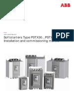 PSTX-Manual.pdf