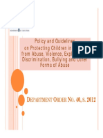 AttyJemiroseLoot-ChildProtectionandRightsoftheChild.pdf
