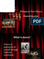 philippinefolkdance-141117063229-conversion-gate01.pptx