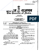Railway Accident (Compensation) Rules 1990