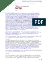 L 350 din 2001 CONSOLIDATA-2018.06.25-privind amenajarea teritoriului si urbanismul.docx