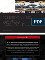 Exhibition Hire Catalogue Auckland.pdf