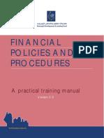 MDLF Financial Manual.pdf