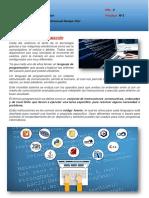 Victor Emanuel Quispe Pari_6.pdf